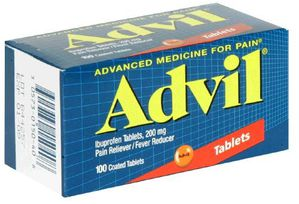 advil_tablets.jpg
