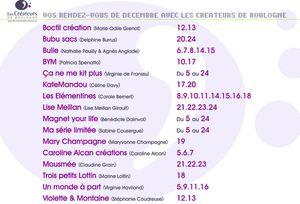 RDV-chalet-lcb.jpg