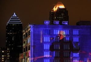 474966-nuit-blanche-montreal-images
