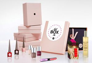 LP-NailBox_by_BE_new-copie-1.jpg