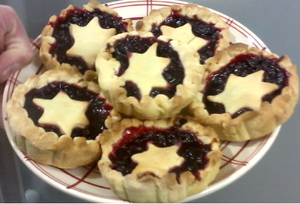 mince-pie.png