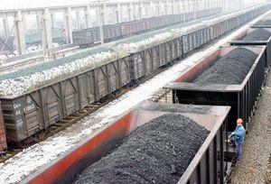 80-transport de charbon