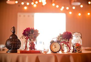 4204e7d1d5bb52083298a73d146dad8d00952f7e-red barn wedding s