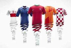 bouteilles-recyclage-nike
