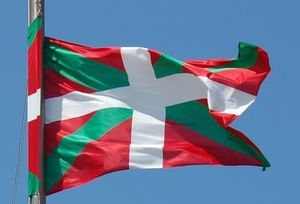 drapeau-basque