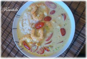 crevette-au-curry-1.JPG