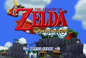 legend-of-zelda-wind-waker-gcn-title-58041.jpg