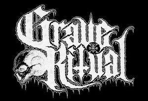 Grave-Ritual---Logo.jpg