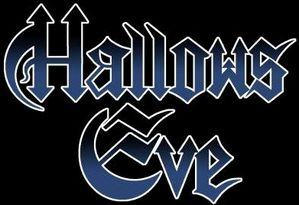 Hallows-Eve---Logo.jpg