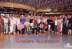 groupe-croisiere 2011