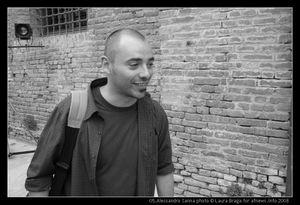 05.Alessandro-Sanna.JPG