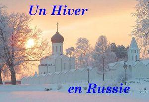 HiverRusse2