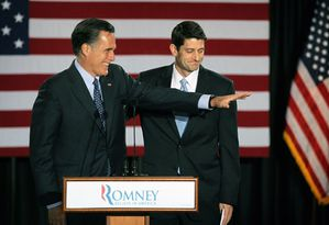 mitt-romney-paul-ryan.jpg