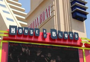 House-of-Blues-venue_exterior_lg.jpg