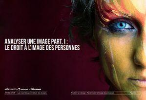 guide_droit_image.jpg