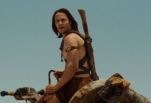 John-Carter-Movie-Discussion.jpg