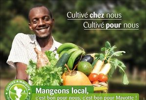 mangeons local - mayotte