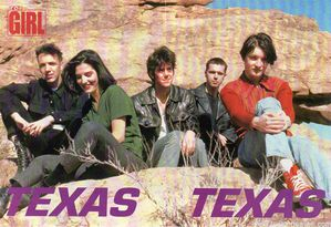 groupe-texas-1991-08.jpg