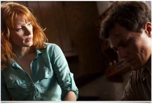 take-shelter-jessica-chastain.jpg