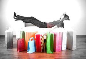shopping-addict-copie-1