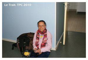 TPC2010 SONY147 (Medium)