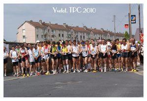 TPC2010-SONY075--Medium-.JPG