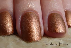 orly glam rock 4