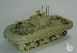 Sherman DD canva 03