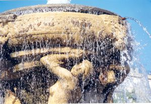 Fontaine-de-la-Porte-d-Auteuil-photo.-d-tails-3-.jpg