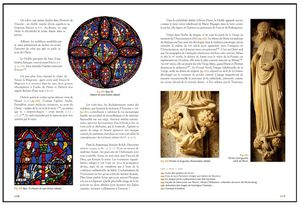 Chartres Page 3