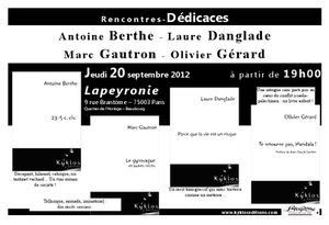 flyer-lapeyronie