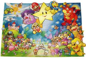 1279657209 a paper mario story by supercaterina