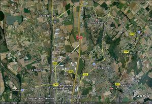 TGV-courrier-proposition-1.jpg