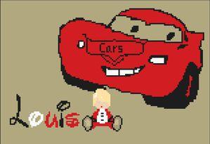 Louis_cars.jpg