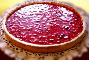 tarte-aux-pralines.jpg