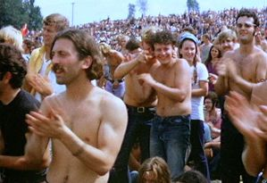 Woodstock-people.jpg