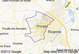 riorges.png