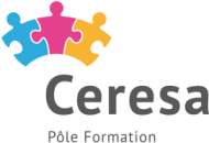 cerea-anae-logo.png