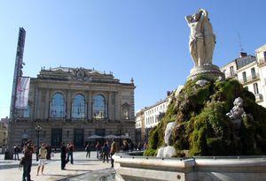 Montpellier_-_Opera_Comedie.jpg
