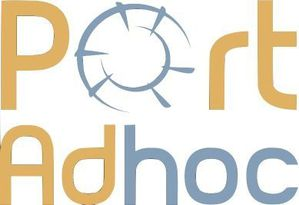 logo port adhoc sansfond-copie-1