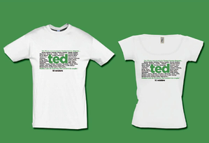 ted-goodies-tshirt.png
