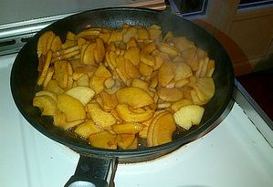 Apple-pie---pommes-cuites-IMG-20121003-00054.jpg