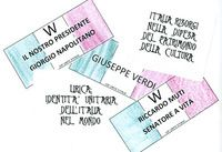 2011_3_14_tracts-verdi_article.jpg_medium--1-.jpg