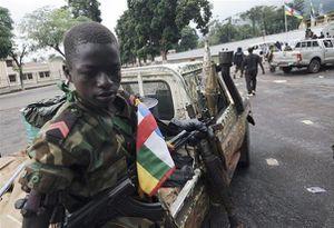 Enfant-soldat-en-centrafrique.jpg