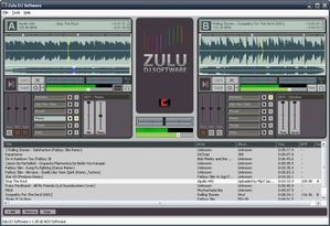 zulu-virtual-dj-16