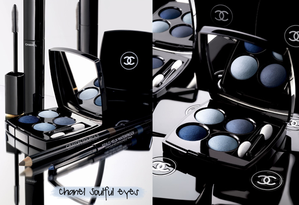 Soulful-Eyes-Chanel-2011-copia-1.png