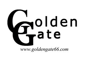 logo-verre-jpg-GOLDEN-GATE-copie-1.jpg
