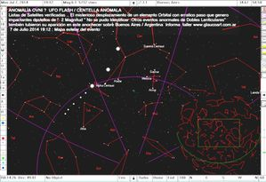 STARMAP UFOFLASH 7,7,2014-copia-1