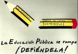 educacion4.jpg