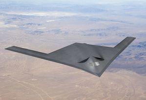 USAF-next-gen-bomber-photo-Boeing.jpg